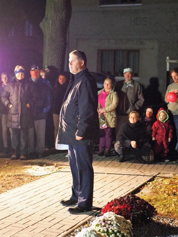 2018-10-26 Oslava 100. let