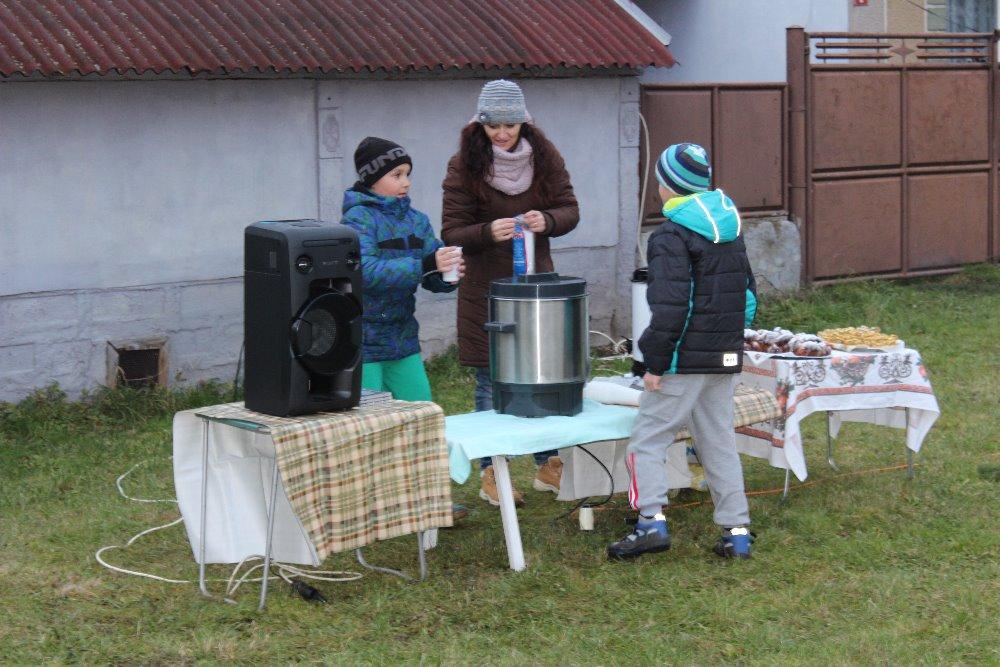 2017-12-02 Stromeček Rašovice