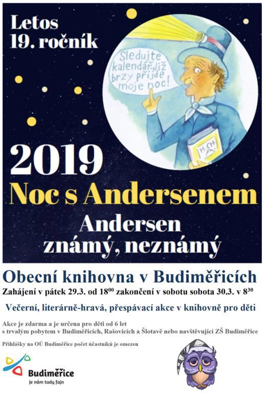 2019-Pozvánky-plakáty