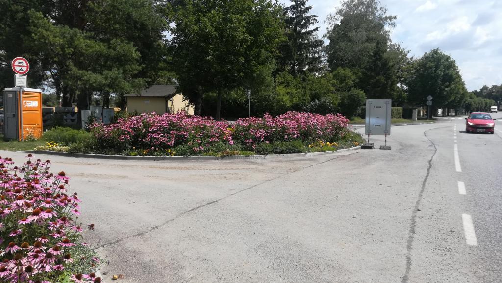 2018-06,07,08 Záhony