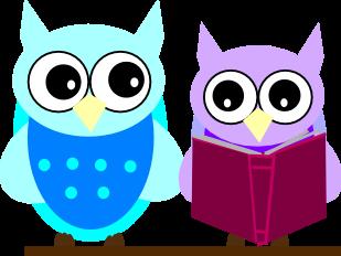 2018-08-31 Spolupráce s místní školou - Frikulín